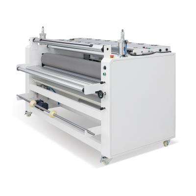 BGSG-1800 Liquid laminating machine