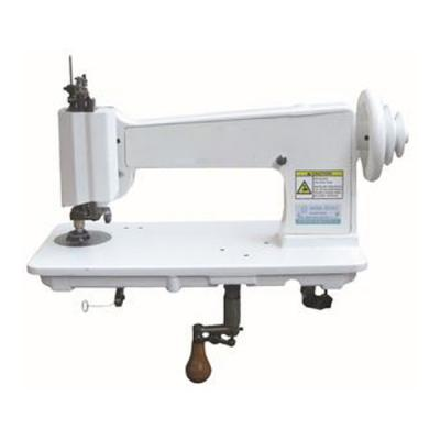 GY10-1 embroidery machine