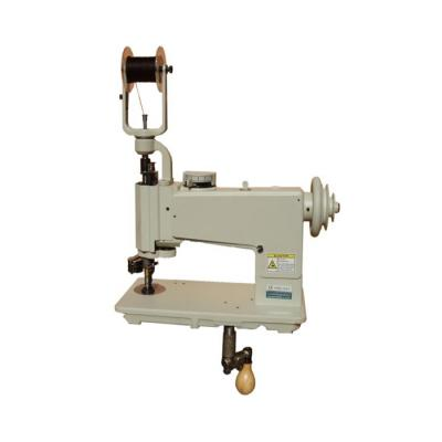 GY10-2 embroidery machine