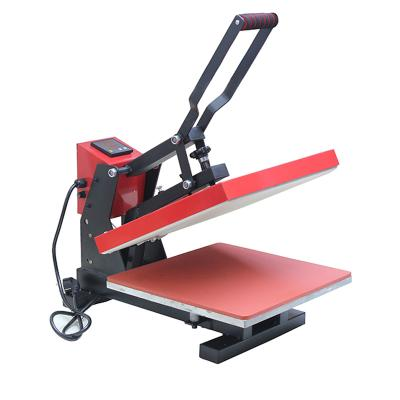 C3838 38x38CM Heat Press Machine