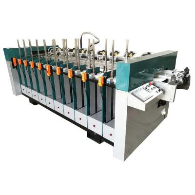 DSS-ZJPZ-A3/A2/A1 Automatic Horizontal Sorting Machine