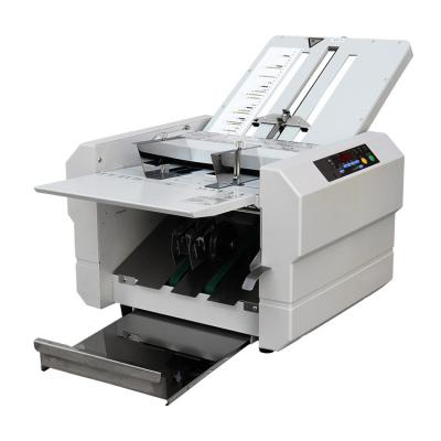 SSYG-F320Automatic folding machine