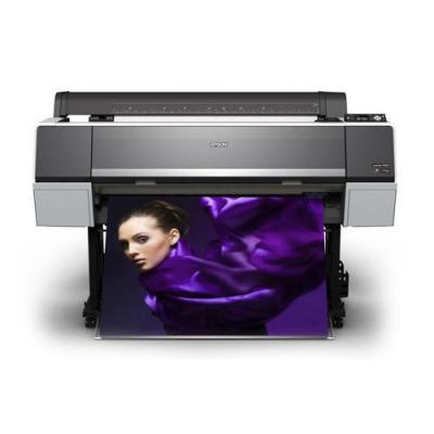 EPSON P6080 Sublimation printer