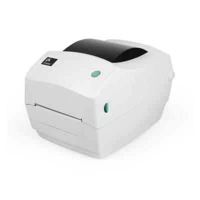 ZEBRA GK888T label printer